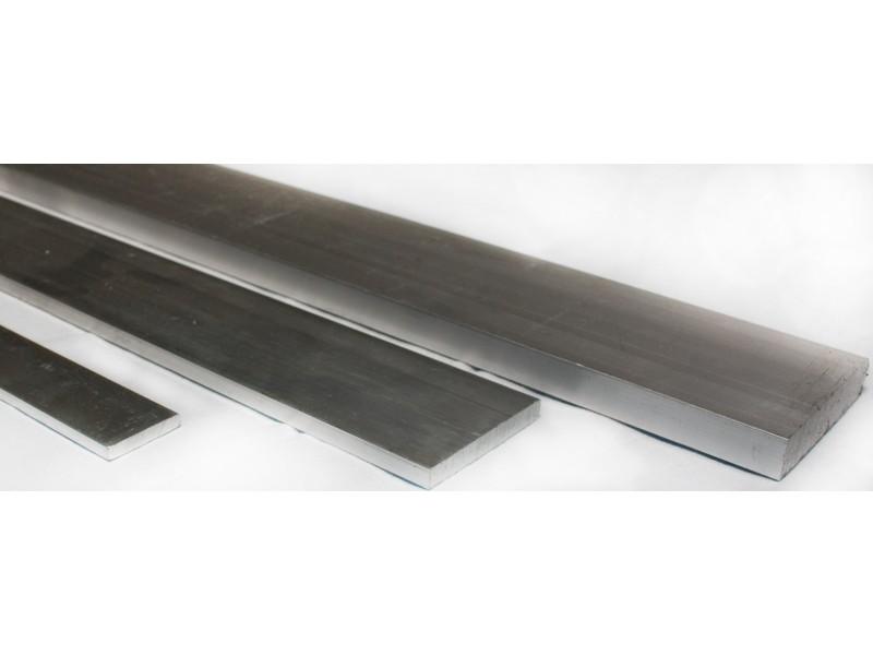 Alumínium lapos rúd budapest